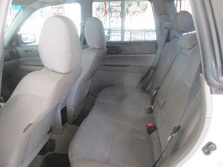 2006 Subaru Forester 2.5 X Gardena, California 10