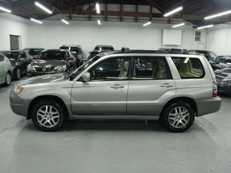 2006 Subaru Forester 2.5 X L.L. Bean Edition Kensington, Maryland 1