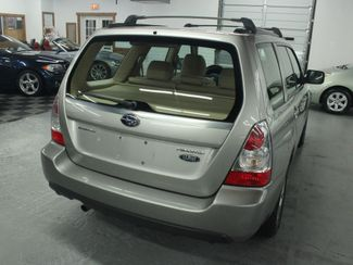 2006 Subaru Forester 2.5 X L.L. Bean Edition Kensington, Maryland 11