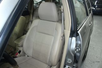 2006 Subaru Forester 2.5 X L.L. Bean Edition Kensington, Maryland 18