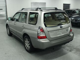 2006 Subaru Forester 2.5 X L.L. Bean Edition Kensington, Maryland 2