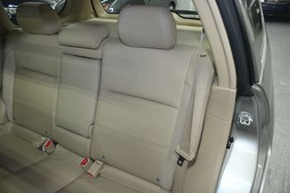 2006 Subaru Forester 2.5 X L.L. Bean Edition Kensington, Maryland 29