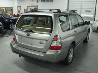 2006 Subaru Forester 2.5 X L.L. Bean Edition Kensington, Maryland 4