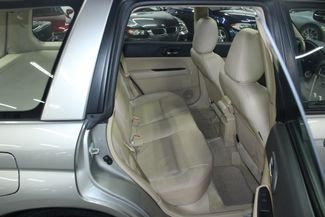 2006 Subaru Forester 2.5 X L.L. Bean Edition Kensington, Maryland 40