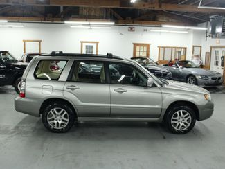 2006 Subaru Forester 2.5 X L.L. Bean Edition Kensington, Maryland 5