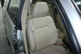2006 Subaru Forester 2.5 X L.L. Bean Edition Kensington, Maryland 54