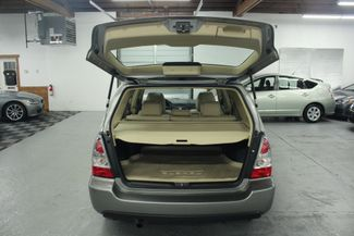 2006 Subaru Forester 2.5 X L.L. Bean Edition Kensington, Maryland 91