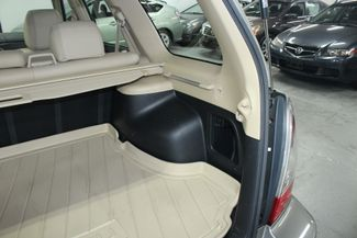 2006 Subaru Forester 2.5 X L.L. Bean Edition Kensington, Maryland 93