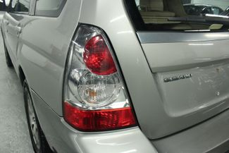 2006 Subaru Forester 2.5 X L.L. Bean Edition Kensington, Maryland 105