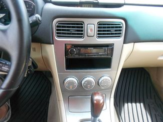 2006 Subaru Forester 2.5 X L.L. Bean Edition Memphis, Tennessee 8