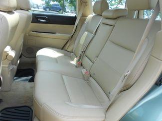 2006 Subaru Forester 2.5 X L.L. Bean Edition Memphis, Tennessee 5