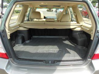 2006 Subaru Forester 2.5 X L.L. Bean Edition Memphis, Tennessee 15