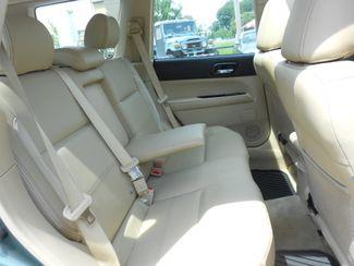 2006 Subaru Forester 2.5 X L.L. Bean Edition Memphis, Tennessee 17
