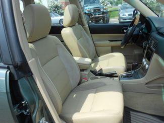 2006 Subaru Forester 2.5 X L.L. Bean Edition Memphis, Tennessee 18