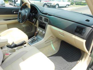 2006 Subaru Forester 2.5 X L.L. Bean Edition Memphis, Tennessee 19