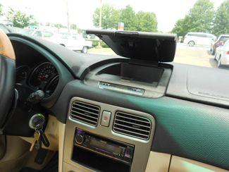 2006 Subaru Forester 2.5 X L.L. Bean Edition Memphis, Tennessee 20