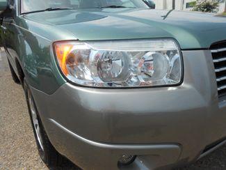 2006 Subaru Forester 2.5 X L.L. Bean Edition Memphis, Tennessee 33