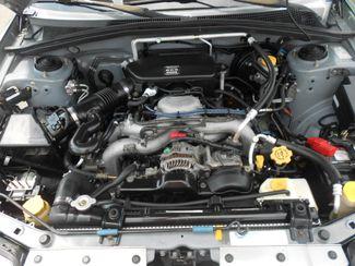 2006 Subaru Forester 2.5 X L.L. Bean Edition Memphis, Tennessee 37