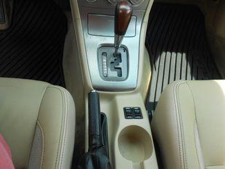 2006 Subaru Forester 2.5 X L.L. Bean Edition Memphis, Tennessee 10