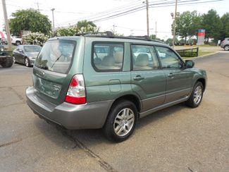 2006 Subaru Forester 2.5 X L.L. Bean Edition Memphis, Tennessee 27