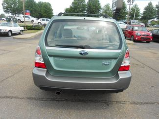 2006 Subaru Forester 2.5 X L.L. Bean Edition Memphis, Tennessee 29