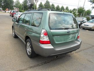 2006 Subaru Forester 2.5 X L.L. Bean Edition Memphis, Tennessee 30
