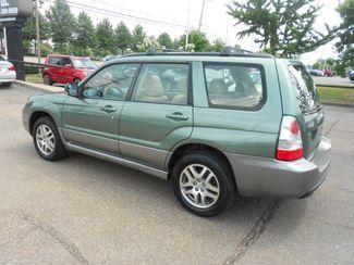 2006 Subaru Forester 2.5 X L.L. Bean Edition Memphis, Tennessee 31