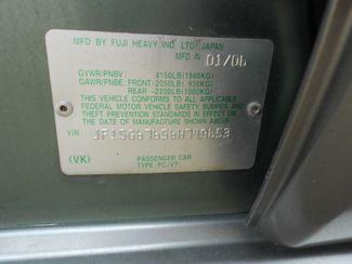 2006 Subaru Forester 2.5 X L.L. Bean Edition Memphis, Tennessee 36