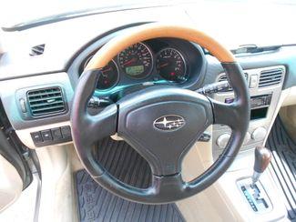 2006 Subaru Forester 2.5 X L.L. Bean Edition Memphis, Tennessee 7