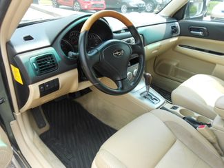 2006 Subaru Forester 2.5 X L.L. Bean Edition Memphis, Tennessee 12