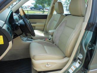2006 Subaru Forester 2.5 X L.L. Bean Edition Memphis, Tennessee 4