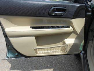 2006 Subaru Forester 2.5 X L.L. Bean Edition Memphis, Tennessee 13