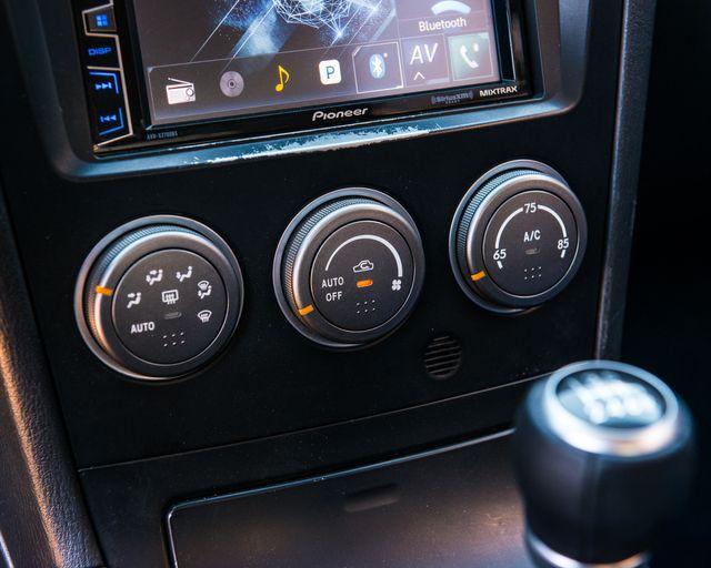 2006 Subaru Impreza WRX STi Burbank, CA 18