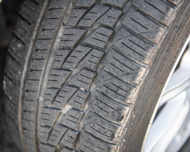 2006 Subaru Impreza WRX STi Burbank, CA 23