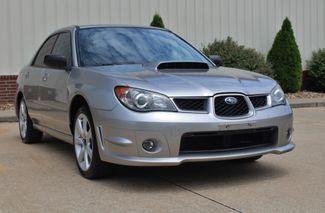 2006 Subaru Impreza WRX in Jackson, MO 63755