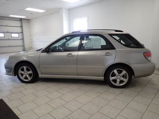2006 Subaru Impreza i Lincoln, Nebraska 1