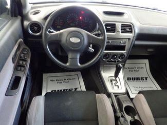 2006 Subaru Impreza i Lincoln, Nebraska 3