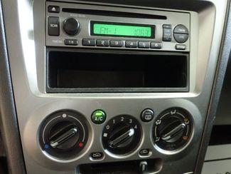 2006 Subaru Impreza i Lincoln, Nebraska 6