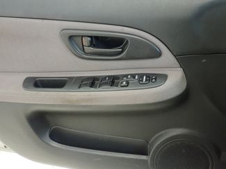 2006 Subaru Impreza i Lincoln, Nebraska 8