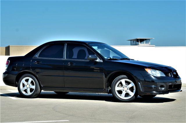 2006 Subaru Impreza i in Reseda, CA, CA 91335