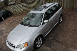 2006 Subaru Legacy 2.5i Special Edition in Charleston, SC 29414