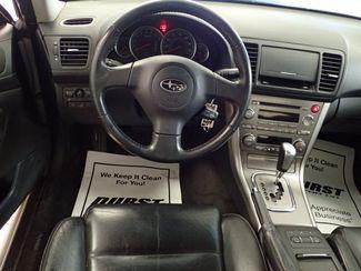2006 Subaru Legacy 2.5i Limited Lincoln, Nebraska 3