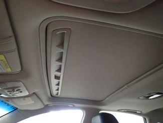 2006 Subaru Legacy 2.5i Limited Lincoln, Nebraska 5