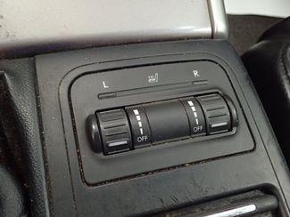2006 Subaru Legacy 2.5i Limited Lincoln, Nebraska 8