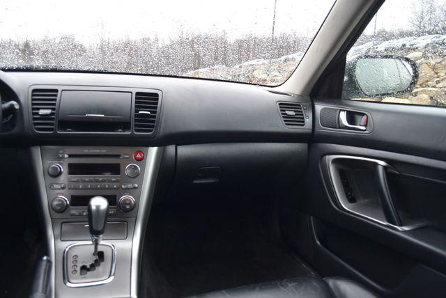 2006 Subaru Legacy 2.5i Limited Naugatuck, Connecticut 12
