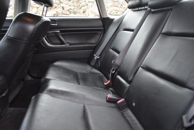 2006 Subaru Legacy 2.5i Limited Naugatuck, Connecticut 9