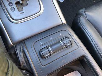 2006 Subaru Legacy Limited  city MA  Baron Auto Sales  in West Springfield, MA