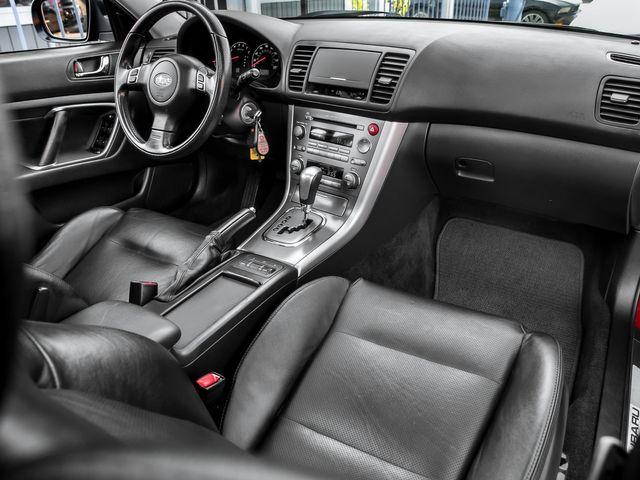 2006 Subaru Outback 2.5 XT Ltd Burbank, CA 11