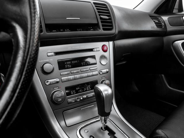 2006 Subaru Outback 2.5 XT Ltd Burbank, CA 19