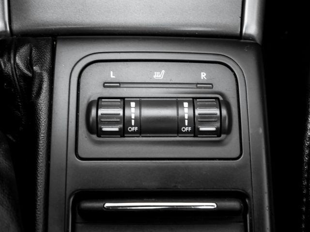 2006 Subaru Outback 2.5 XT Ltd Burbank, CA 20